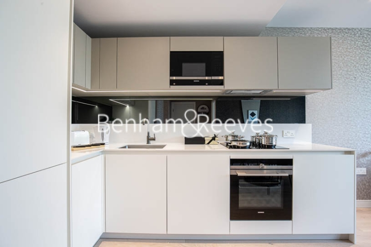 1 bedroom(s) flat to rent in Lockgate Road, Imperial Wharf, SW6-image 9