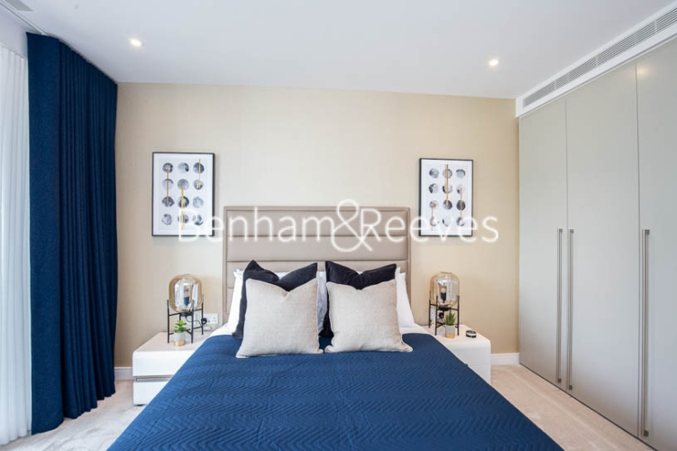 1 bedroom(s) flat to rent in Lockgate Road, Imperial Wharf, SW6-image 10