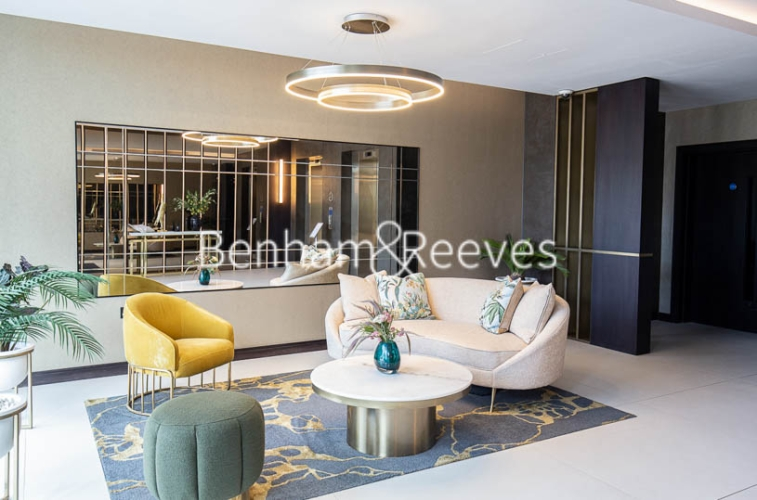 1 bedroom(s) flat to rent in Lockgate Road, Imperial Wharf, SW6-image 11