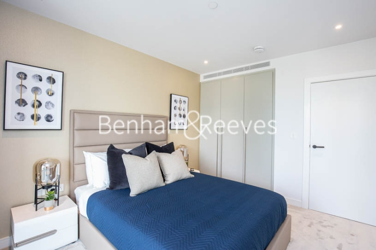 1 bedroom(s) flat to rent in Lockgate Road, Imperial Wharf, SW6-image 13