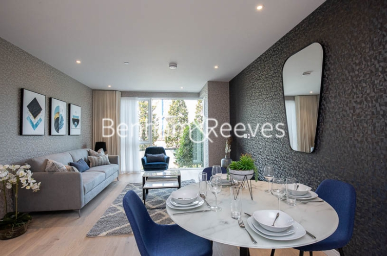 1 bedroom(s) flat to rent in Lockgate Road, Imperial Wharf, SW6-image 15