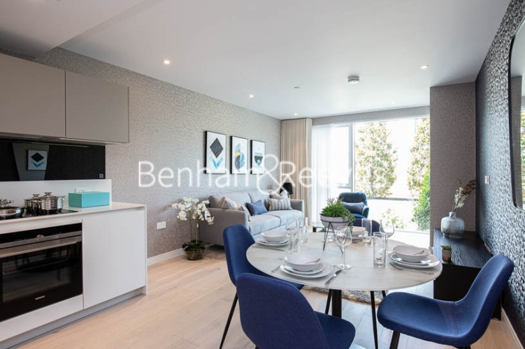 1 bedroom(s) flat to rent in Lockgate Road, Imperial Wharf, SW6-image 16