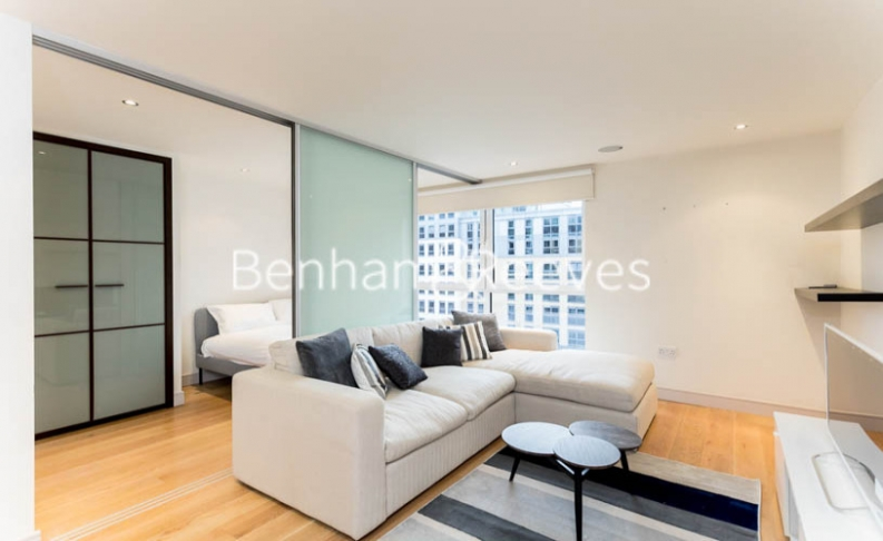 1 bedroom(s) flat to rent in Townmead Road, Imperial Wharf, SW6-image 1