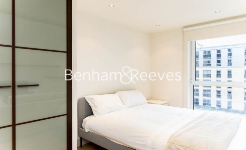 1 bedroom(s) flat to rent in Townmead Road, Imperial Wharf, SW6-image 3