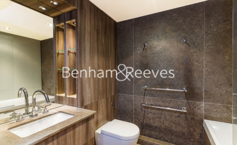 1 bedroom(s) flat to rent in Townmead Road, Imperial Wharf, SW6-image 4