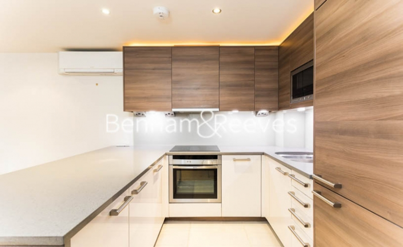 1 bedroom(s) flat to rent in Townmead Road, Imperial Wharf, SW6-image 7