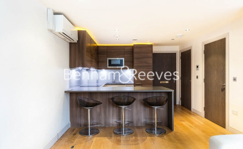 1 bedroom(s) flat to rent in Townmead Road, Imperial Wharf, SW6-image 11