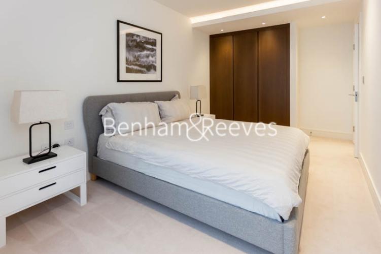1 bedroom(s) flat to rent in Harbour Avenue , Chelsea ,SW10-image 4