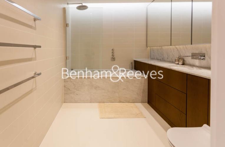 1 bedroom(s) flat to rent in Harbour Avenue , Chelsea ,SW10-image 5