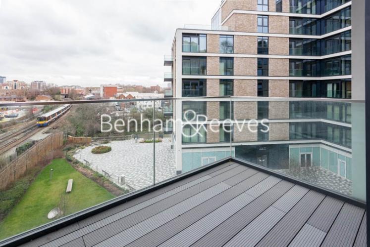 1 bedroom(s) flat to rent in Harbour Avenue , Chelsea ,SW10-image 6