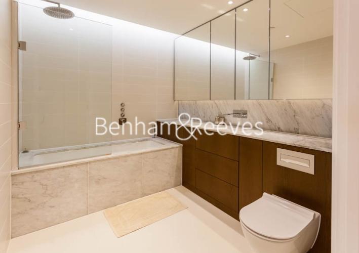 1 bedroom(s) flat to rent in Harbour Avenue , Chelsea ,SW10-image 7