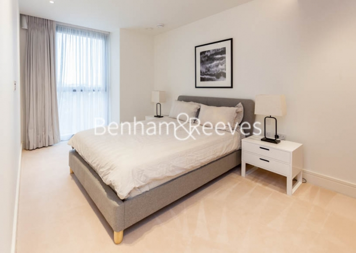 1 bedroom(s) flat to rent in Harbour Avenue , Chelsea ,SW10-image 8