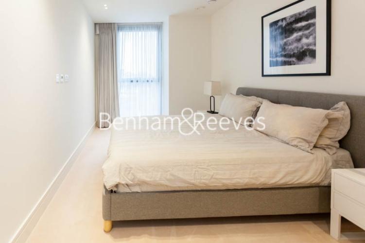 1 bedroom(s) flat to rent in Harbour Avenue , Chelsea ,SW10-image 10