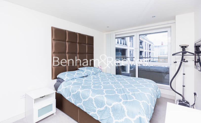 1 bedroom(s) flat to rent in Townmead Road,Fulham ,SW6-image 3