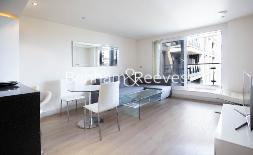 1 bedroom(s) flat to rent in Townmead Road,Fulham ,SW6-image 6