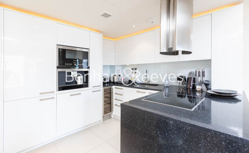 1 bedroom(s) flat to rent in Townmead Road,Fulham ,SW6-image 7