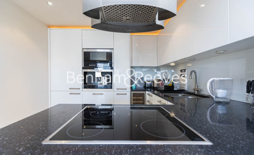 1 bedroom(s) flat to rent in Townmead Road,Fulham ,SW6-image 11