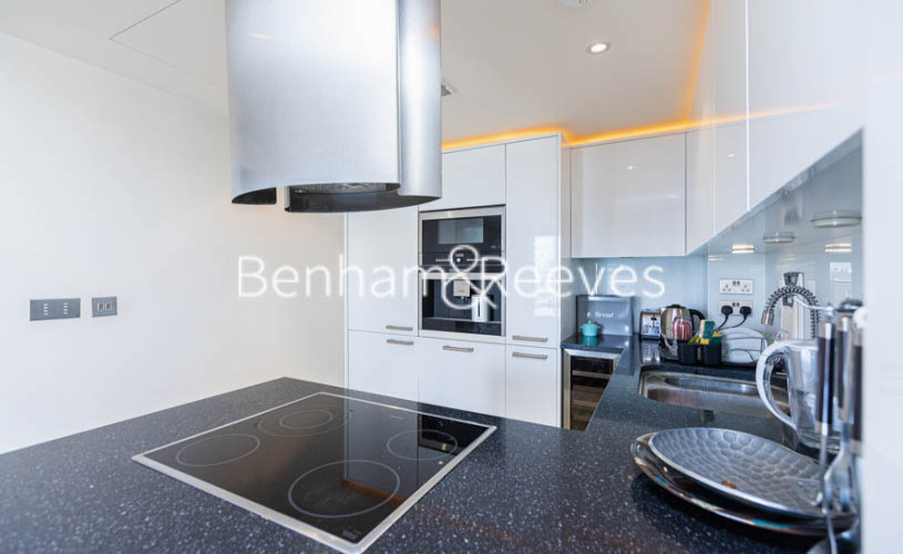 1 bedroom(s) flat to rent in Townmead Road,Fulham ,SW6-image 12
