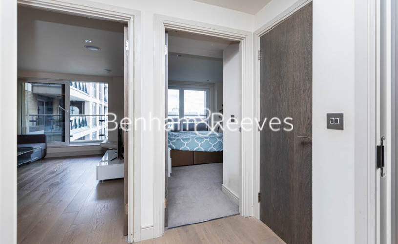 1 bedroom(s) flat to rent in Townmead Road,Fulham ,SW6-image 15