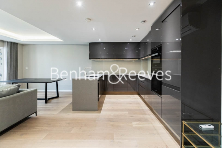 2 bedroom(s) flat to rent in Farm Lane, Fulham, SW6-image 2