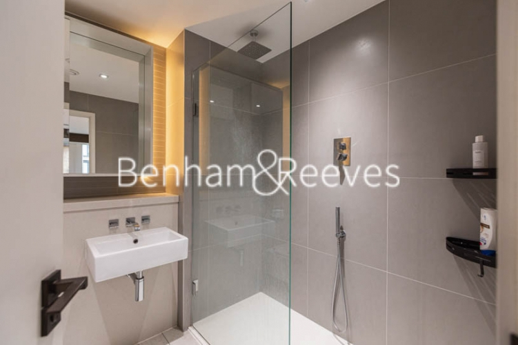 2 bedroom(s) flat to rent in Farm Lane, Fulham, SW6-image 4