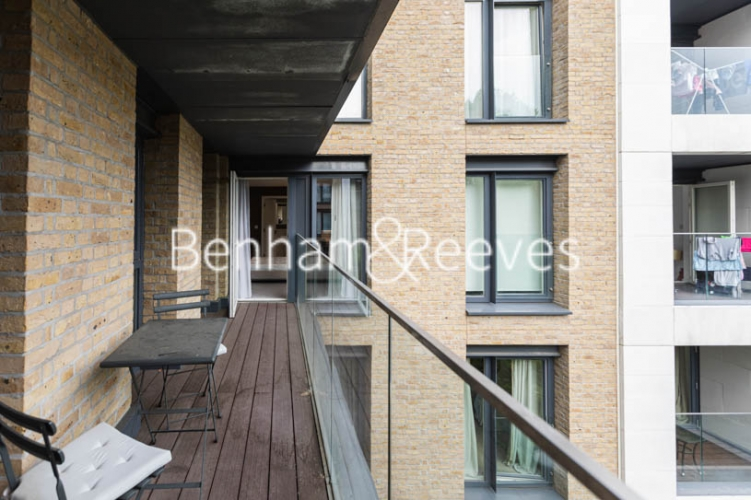 2 bedroom(s) flat to rent in Farm Lane, Fulham, SW6-image 5