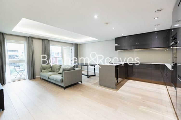 2 bedroom(s) flat to rent in Farm Lane, Fulham, SW6-image 6