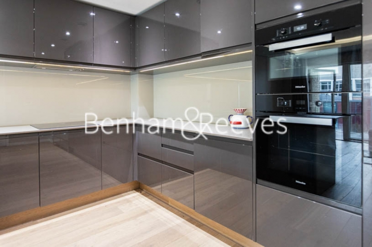 2 bedroom(s) flat to rent in Farm Lane, Fulham, SW6-image 7
