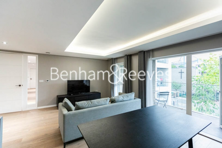 2 bedroom(s) flat to rent in Farm Lane, Fulham, SW6-image 11