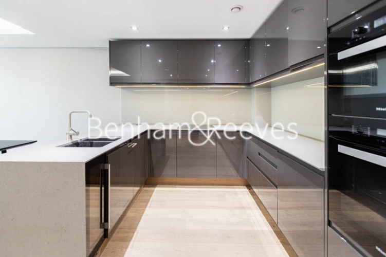 2 bedroom(s) flat to rent in Farm Lane, Fulham, SW6-image 12