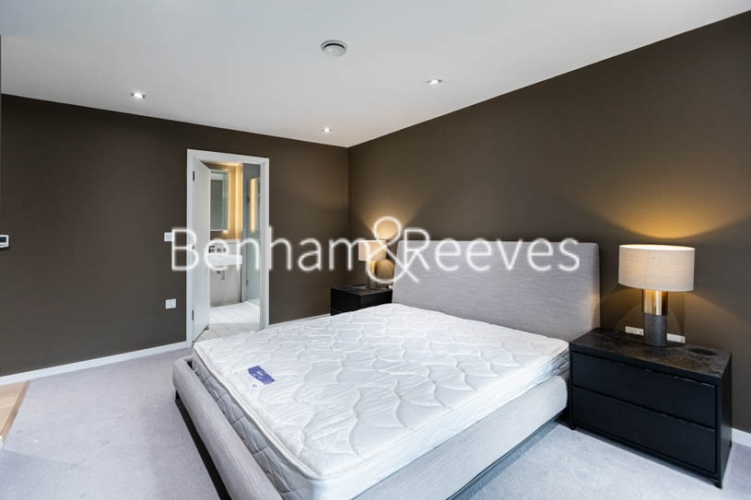 2 bedroom(s) flat to rent in Farm Lane, Fulham, SW6-image 13