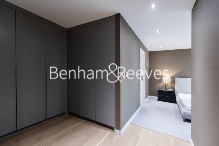 2 bedroom(s) flat to rent in Farm Lane, Fulham, SW6-image 14
