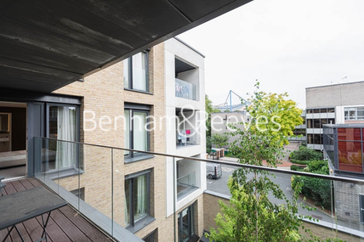 2 bedroom(s) flat to rent in Farm Lane, Fulham, SW6-image 15