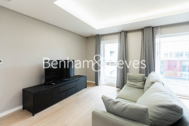 2 bedroom(s) flat to rent in Farm Lane, Fulham, SW6-image 16