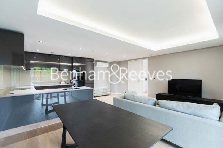 2 bedroom(s) flat to rent in Farm Lane, Fulham, SW6-image 17