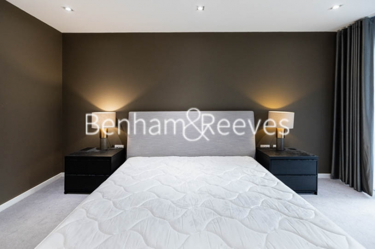 2 bedroom(s) flat to rent in Farm Lane, Fulham, SW6-image 18