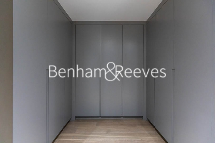 2 bedroom(s) flat to rent in Farm Lane, Fulham, SW6-image 20