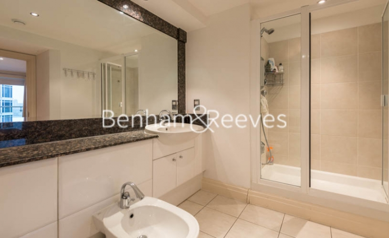 3 bedroom(s) flat to rent in Waterside Tower, Imperial Wharf, SW6-image 4
