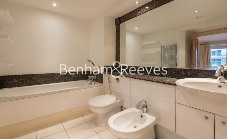 3 bedroom(s) flat to rent in Waterside Tower, Imperial Wharf, SW6-image 6