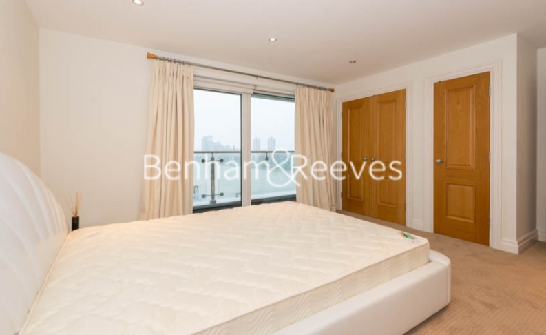 3 bedroom(s) flat to rent in Waterside Tower, Imperial Wharf, SW6-image 8