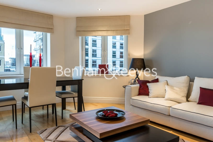 2 bedroom(s) flat to rent in The Boulevard, Fulham, SW6-image 8