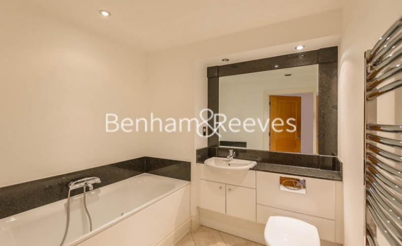 2 bedroom(s) flat to rent in Imperial Wharf, Fulham, SW6-image 4