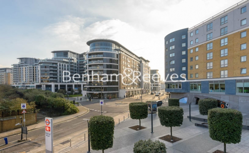2 bedroom(s) flat to rent in Imperial Wharf, Fulham, SW6-image 10