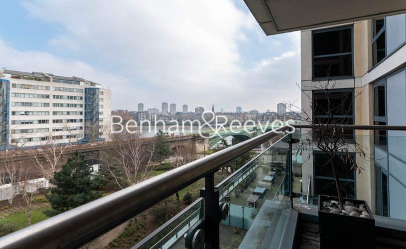 3 bedroom(s) flat to rent in Thames Point, Imperial Wharf SW6-image 5