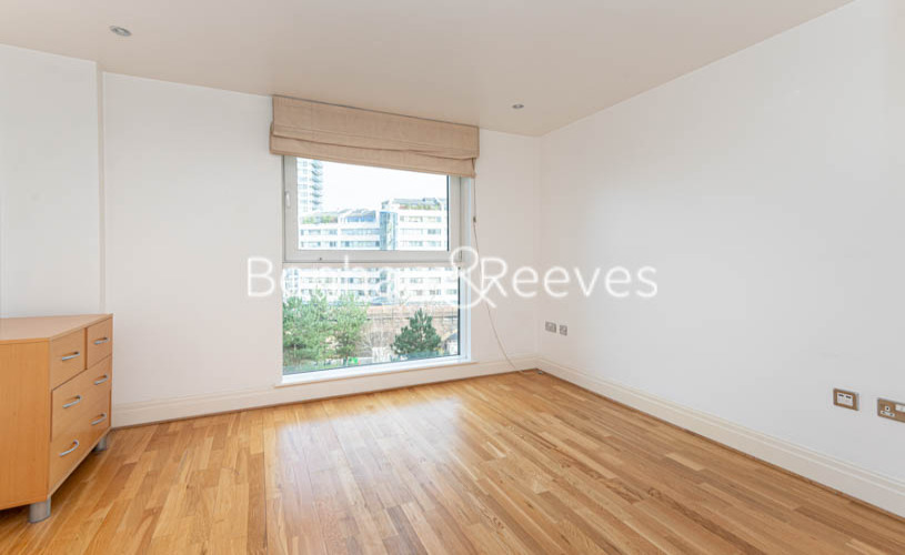 3 bedroom(s) flat to rent in Thames Point, Imperial Wharf SW6-image 7