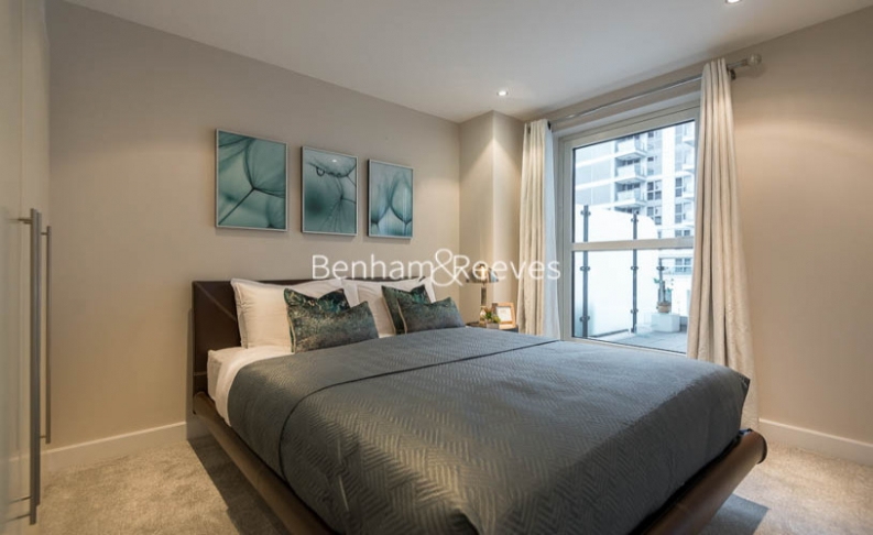 2 bedroom(s) flat to rent in The Boulevard, Fulham, SW6-image 9