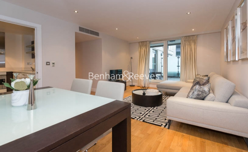 2 bedroom(s) flat to rent in The Boulevard, Fulham, SW6-image 15