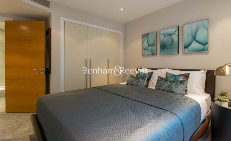 2 bedroom(s) flat to rent in The Boulevard, Fulham, SW6-image 16