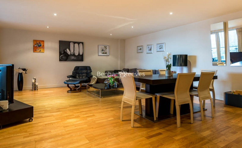 2 bedroom(s) flat to rent in The Boulevard, Fulham, SW6-image 4