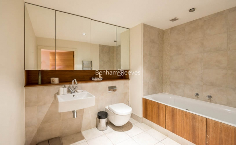 2 bedroom(s) flat to rent in The Boulevard, Fulham, SW6-image 7